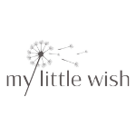 My Little Wish logo